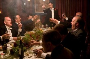 From: Boardwalk Empire by Martin Scorsese and Terence Winter